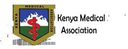 den-logos-kma3
