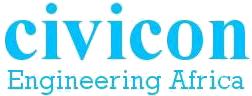 nedc-logos-civicon