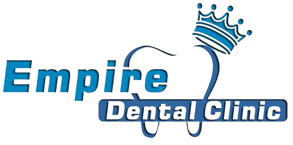 Nyali Empire Dental Clinic | Dentist in Mombasa, Pediatric Dentist in Mombasa, Best Dentist in Mombasa, Nyali Dentist, NHIF Dentist, NHIF Accredited Dentist, Resolution Insurance
