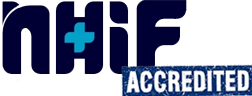 nedc-logos-nhif2